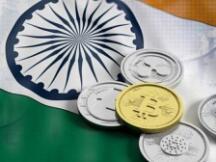 加密政策不确定性加剧 印度考虑封锁加密交易所IP地址?