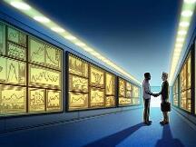 2020年CME比特币期货交易量创历史新高,达1100万BTC