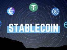 稳定币,推动DeFi崛起的根本