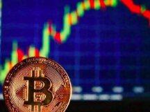 BTC抛售危机暂时解除,山寨币需求有所回升