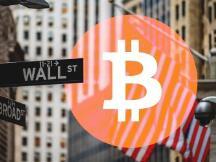 又一巨头入场:纽约梅隆银行计划提供加密货币托管服务