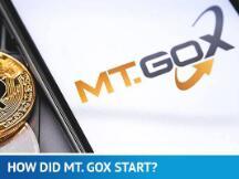 比特币交易网站MT.GOX的使用