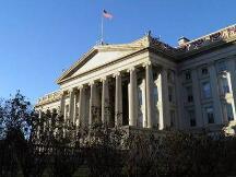 美国财政部提议扩大加密经纪商报告要交,以打击海外逃税