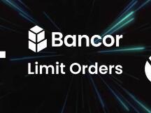3分钟玩转无gas费的Bancor限价单功能