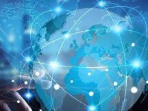 中央文件:对加快发展数字经济提出19项创新支持政策