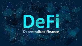 算法稳定币Basis与DeFi乐高