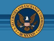 如果Ripple真在SEC诉讼中败诉,哪家交易平台受影响最大?
