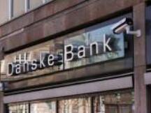 丹麦丹斯克银行:将禁止交易加密货币