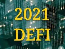 DeFi:去中心化金融的终极入门指南