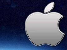 苹果将会成为下一家购买比特币的公司?