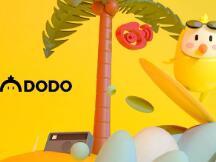 专访DODO:Uniswap V2已是AMM的绝唱
