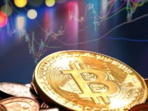 9·4四周年 一文纵览需要防范的加密货币风险