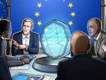 欧盟到2024年将全面使用加密资产和区块链技术