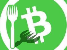 【中文版】Bitcoin Classic扩容路线图