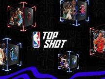 一周卖出700万美元,NBA Top Shot火了