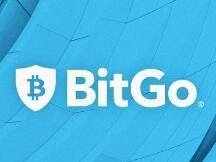 银河数字公司将以12亿美元的价格收购BitGo