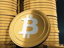 巧合吗?数十亿机构资金逃离黄金之际、比特币飙至创纪录水平 华尔街爆发激烈的争论