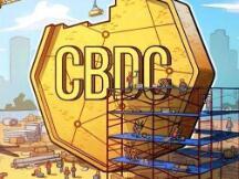 鲍威尔称,美联储将发布关于CBDC利弊的讨论文件