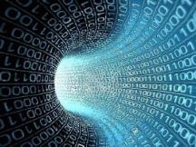 最高法指导意见:加强区块链等技术在涉外审判领域应用