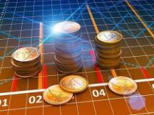 42家公司持有130万比特币 价值逾650亿美元