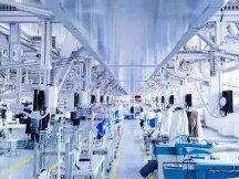 区块链+纺织服装行业,能带来什么改变?