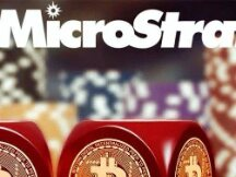 随着比特币大跌,MicroStrategy最近发行的债券表现远低预期