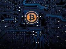 区块链技术代币激励机制研究