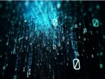 加密货币4月交易量已超1.26万亿美元,再创新高