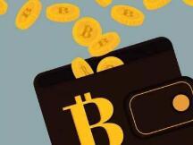 怎样使用比特币纸钱包?