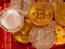 加密货币应加入美日贸易协定
