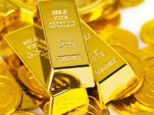 中国股市是否迎来黄金坑?
