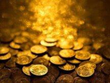 理解银行如何创造货币 对币圈为何非常重要(上)