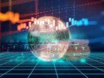 数字美元:私人货币和央行货币在支付数字化中的发展