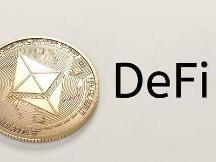 ETH大幅回调致DeFi借贷平台清算总量达3230万美元 创近一个月新高