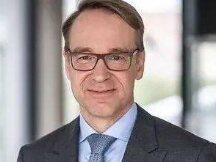 国际清算银行主席:探索数字欧元-CBDC跨境应用最重要!