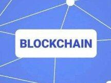 苏州虎丘区法院首次运用区块链认证审理互联网金融合同纠纷