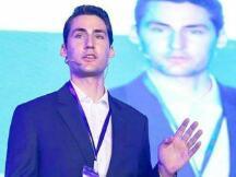 专访 IDEX CEO:IDEX 2.0 上线,高性能订单薄式 DEX 会是主流