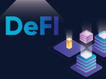 从Uniswap Discord社区看DeFi链下治理的三大难题