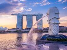 新加坡日本香港加密货币监管政策简介 谁更有优势