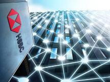 汇丰银行孟加拉分行使用区块链信用证结算2万吨燃料油交易