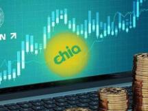 Chia的故事:加密世界是在向主权世界妥协和退让吗?