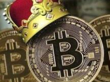 """比特币:从现在起 请叫我""""数字黄金"""""""