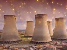 全球最古老的三相电发电厂将进行比特币挖矿
