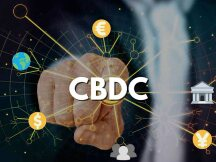 摩根大通:CBDC的发展不应破坏现有的银行基础设施