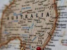 澳大利亚在加密货币监管方面面临重大抉择