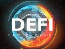 2021年第二季度10大DeFi项目