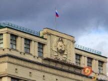俄罗斯数字资产法案持续加码 投资者将何去何从?