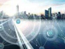 美国众议员提出《数字资产市场结构和投资者保护法》