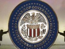 美联储副主席:美联储创建央行数字货币可能会带来重大风险