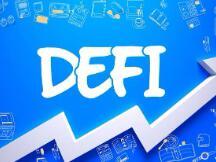 DeFi挖矿的前提:这4个因素你必须要考虑